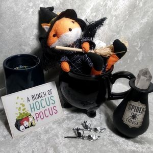 🎃 Witching Hour gift bundle